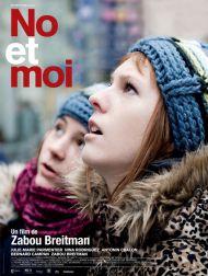 sortie dvd  No Et Moi