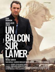 sortie dvd  Un balcon sur la mer