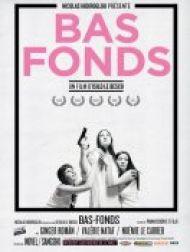 sortie dvd  Bas-fonds