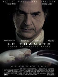 sortie dvd  le Thanato