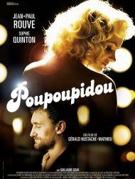 sortie dvd  Poupoupidou