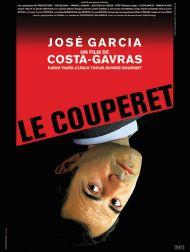 sortie dvd  Le Couperet