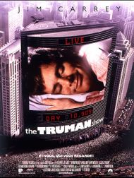 sortie dvd	  The Truman Show