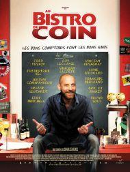 sortie dvd  Au Bistro Du Coin