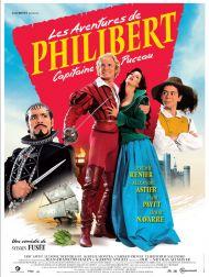 sortie dvd  Philibert
