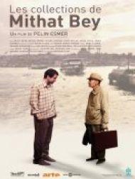 sortie dvd  Les collections de Mithat Bey