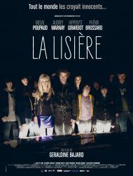 sortie dvd  La lisière