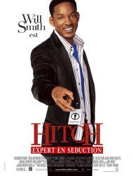 sortie dvd  Hitch, Expert En Séduction