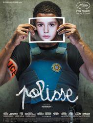 sortie dvd  Polisse