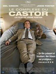 sortie dvd  Le Complexe du Castor