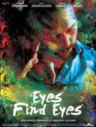 sortie dvd  Eyes find eyes