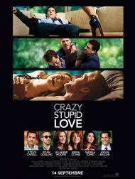sortie dvd  Crazy Stupid Love