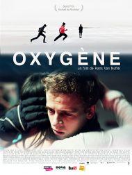 sortie dvd  Oxygène