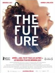 sortie dvd  The Future