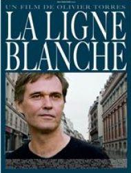 sortie dvd  La Ligne blanche