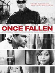 sortie dvd  Once Fallen