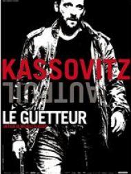 sortie dvd  Le Guetteur