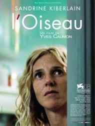 sortie dvd  L'Oiseau