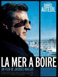 sortie dvd  La Mer à Boire