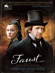 sortie dvd  Faust