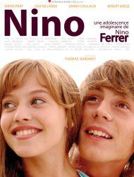 sortie dvd  Nino Une Adolescence Imaginaire De Nino Ferrer