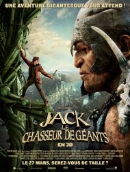 sortie dvd  Jack Le Chasseur De Géants