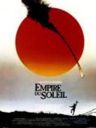 sortie dvd  L'Empire Du Soleil