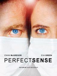 sortie dvd  Perfect Sense