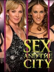 sortie dvd  Sex And The City 3