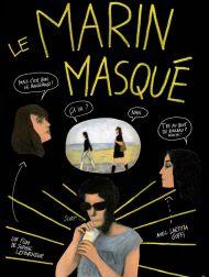 sortie dvd  Le Marin Masqué