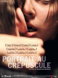 sortie dvd  Portrait Au Crépuscule