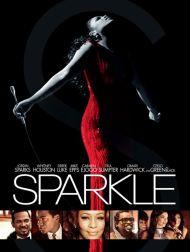 sortie dvd  Sparkle