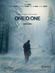 sortie dvd  One O One