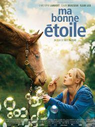 sortie dvd  Ma Bonne étoile