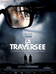 sortie dvd  La Traversée