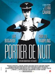sortie dvd  Portier De Nuit