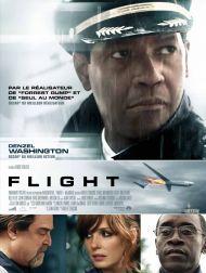 sortie dvd  Flight