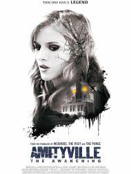 sortie dvd  Amityville: The Awakening