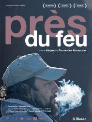 sortie dvd  Près Du Feu