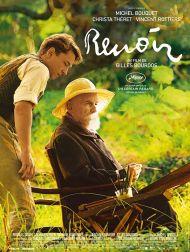 sortie dvd  Renoir