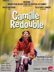 sortie dvd  Camille Redouble