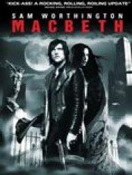 sortie dvd  Macbeth