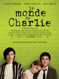 sortie dvd  Le Monde De Charlie
