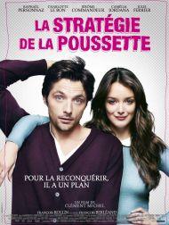 sortie dvd  La Stratégie De La Poussette