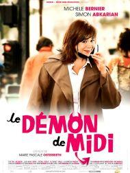 sortie dvd  Le Démon De Midi