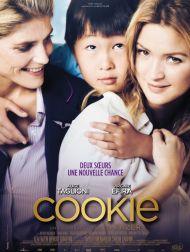sortie dvd  Cookie