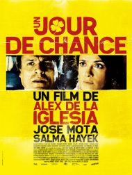 sortie dvd  Un Jour De Chance