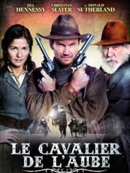 sortie dvd  Le Cavalier De L'aube