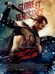 sortie dvd  300 : La Naissance D'un Empire