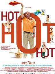 sortie dvd  Hot Hot Hot